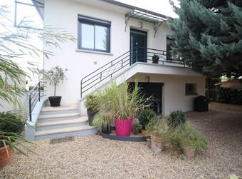 Vente Maison 7 pièces 160m² Villefranche-sur-Saône (69400) - Photo 1