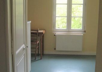 Location Appartement 2 pièces 22m² Laval (53000) - Photo 1