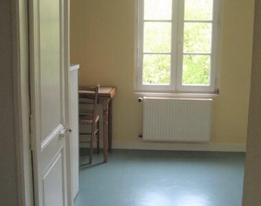 Location Appartement 2 pièces 22m² Laval (53000) - photo