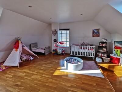 Sale House 6 rooms 160m² Gambais (78950) - Photo 4