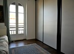 Vente Appartement 7 pièces 162m² Arcachon (33120) - Photo 11