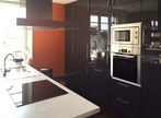 Sale Apartment 5 rooms 87m² Luxeuil-les-Bains (70300) - Photo 2