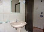 Sale House 10 rooms 200m² Saint-Ambroix (30500) - Photo 47