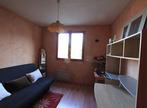 Vente Maison 5 pièces 133m² Saint-Martin-d'Uriage (38410) - Photo 11
