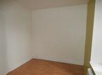 Sale Apartment 2 rooms 37m² LUXEUIL LES BAINS - Photo 3