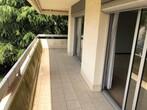 Vente Appartement 3 pièces 108m² Gien (45500) - Photo 7