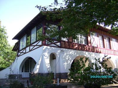 Vente Maison 10 pièces 300m² Moliets-et-Maa (40660) - Photo 8