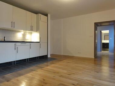 Renting Apartment 2 rooms 34m² Vesoul (70000) - photo