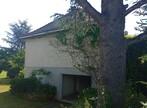 Vente Maison 9 pièces 120m² Saint-Marcel (36200) - Photo 13