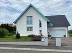 Vente Maison 6 pièces 160m² carspach - Photo 12