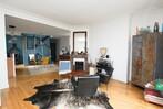 Vente Appartement 5 pièces 108m² Bois-Colombes (92270) - Photo 3