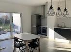 Vente Appartement 64m² Riedisheim (68400) - Photo 1