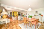 Sale House 6 rooms 117m² Saint-Blaise-du-Buis (38140) - Photo 6