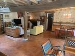 Vente Maison 6 pièces 200m² Poilly-lez-Gien (45500) - Photo 2