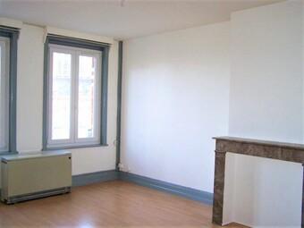 Location Appartement 38m² Armentières (59280) - Photo 1