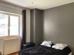 Vente Maison 6 pièces 120m² Rives (38140) - Photo 10