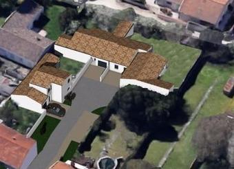 Vente Maison 5 pièces 117m² Lagord (17140) - photo