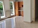 Location Appartement 2 pièces 50m² Riedisheim (68400) - Photo 1