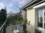 Vente Maison 7 pièces 170m² Ruy-Montceau (38300) - Photo 1