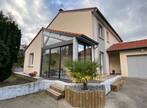 Vente Maison 6 pièces 155m² Rive-de-Gier (42800) - Photo 8