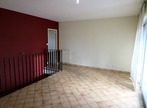 Location Maison 110m² Lempdes (63370) - Photo 4