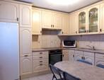 Vente Appartement 4 pièces 77m² Kingersheim (68260) - Photo 3