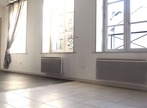 Location Appartement 3 pièces 68m² Chantilly (60500) - Photo 6