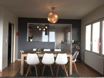 Vente Maison 6 pièces 250m² Saint-Valery-sur-Somme (80230) - photo