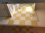 Location Appartement 3 pièces 60m² Villeurbanne (69100) - Photo 7