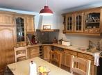 Vente Maison 6 pièces 160m² Proche Hucqueliers - Photo 3