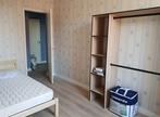 Location Appartement 2 pièces 40m² Neufchâteau (88300) - Photo 4