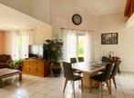 Vente Maison 6 pièces 154m² Beaucroissant (38140) - Photo 4