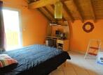Vente Maison 6 pièces 160m² Saint-Pierre-en-Faucigny (74800) - Photo 7