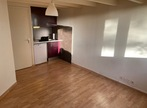 Location Appartement 2 pièces 36m² Toulouse (31100) - Photo 2