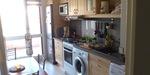 Vente Appartement 4 pièces 84m² Échirolles (38130) - Photo 4