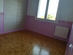Vente Maison 156m² Eybens (38320) - Photo 15