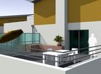 Vente Appartement 3 pièces 59m² Évian-les-Bains (74500) - Photo 3