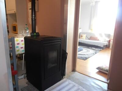 Vente Maison 4 pièces 75m² Bonson (42160) - Photo 5