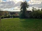 Vente Terrain 893m² Beaurainville (62990) - Photo 5