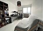 Vente Appartement 5 pièces 109m² Grenoble (38100) - Photo 13