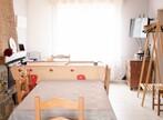 Vente Maison 86m² Faches-Thumesnil (59155) - Photo 1