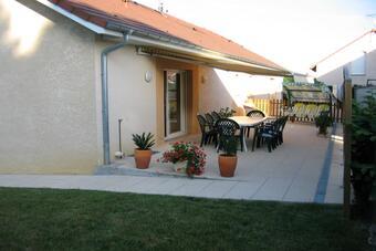Location Maison 6 pièces 128m² Luxeuil-les-Bains (70300) - Photo 1