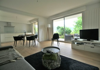 Location Appartement 3 pièces 70m² Jacob-Bellecombette (73000) - Photo 1