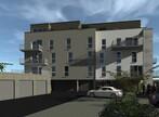 Vente Appartement Chauny (02300) - Photo 5