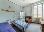 Vente Appartement 8 pièces 237m² Chambéry (73000) - Photo 8