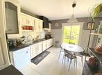 Sale Apartment 4 rooms 116m² Toulouse (31500) - Photo 4