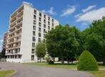 Vente Appartement 4 pièces 77m² Bourgoin-Jallieu (38300) - Photo 1