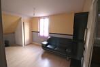 Vente Appartement 2 pièces 56m² Bonneville (74130) - Photo 3