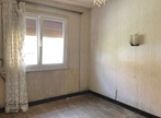 Sale House 5 rooms 58m² Beaurainville (62990) - Photo 4
