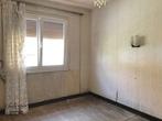 Vente Maison 5 pièces 58m² Beaurainville (62990) - Photo 4